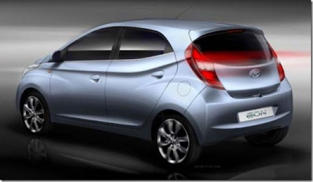 Hyundai_Eon_India