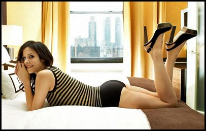 mary-louise-parker2