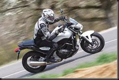 Honda-NC-700-S_142_jk_${31887978}-kuenstle.jpg.1844876