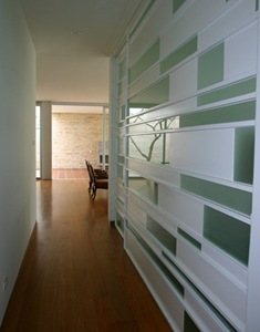 pisos-de-madera-tablones-de-madera-suelos