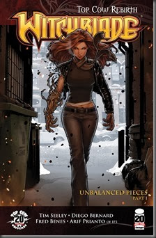 Witchblade-Rebirth-Vol.01