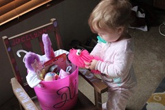 easter2013 002