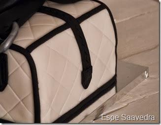 tarta bolso chanel espe saavedra (4)