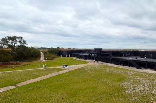Fort Pickens_035