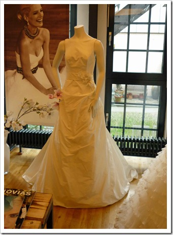 weddingplaner_003