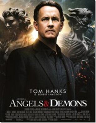 Angels-Demons-170x220
