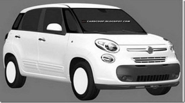 Fiat-500L-B-123