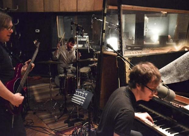 bff_back_in_studio