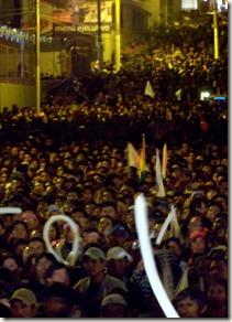 Ollanta cierre de campaña_0033