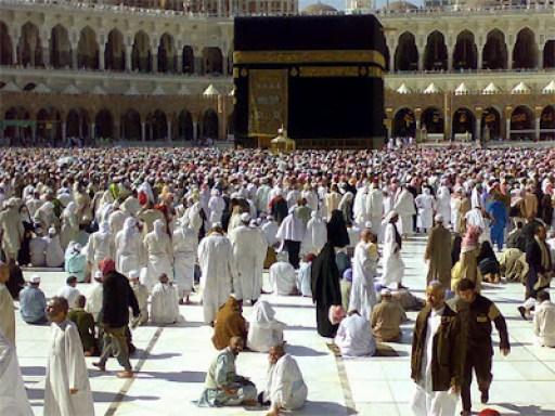 amalan bulan ramadhan - umrah.jpg