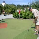Golf b-1.jpg