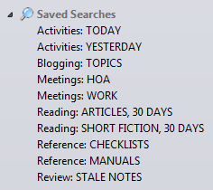 Saved Searches 1.PNG