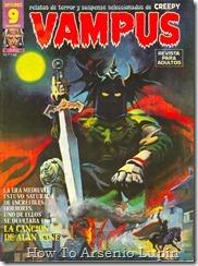 P00048 - Vampus #48