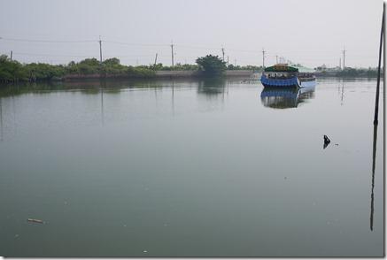 2011-10-23 彰化台南二日遊 045