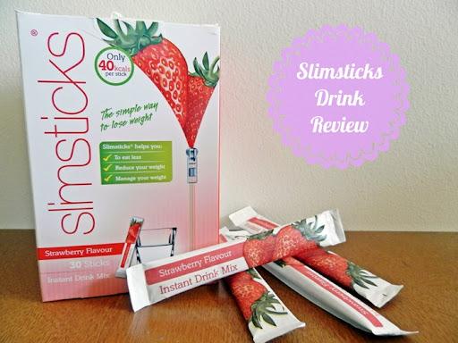 slim sticks review