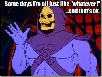 SkeletorAffirmation2