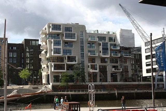2013-07 Architektur (3)
