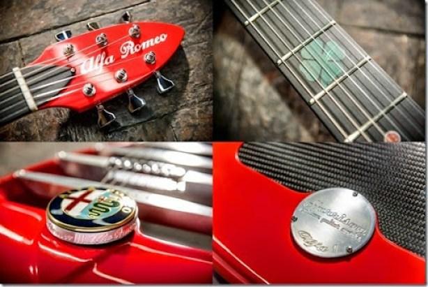 Guitarra Alfa Romeo (1)
