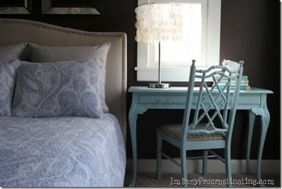 Bedroom photos 031712 021