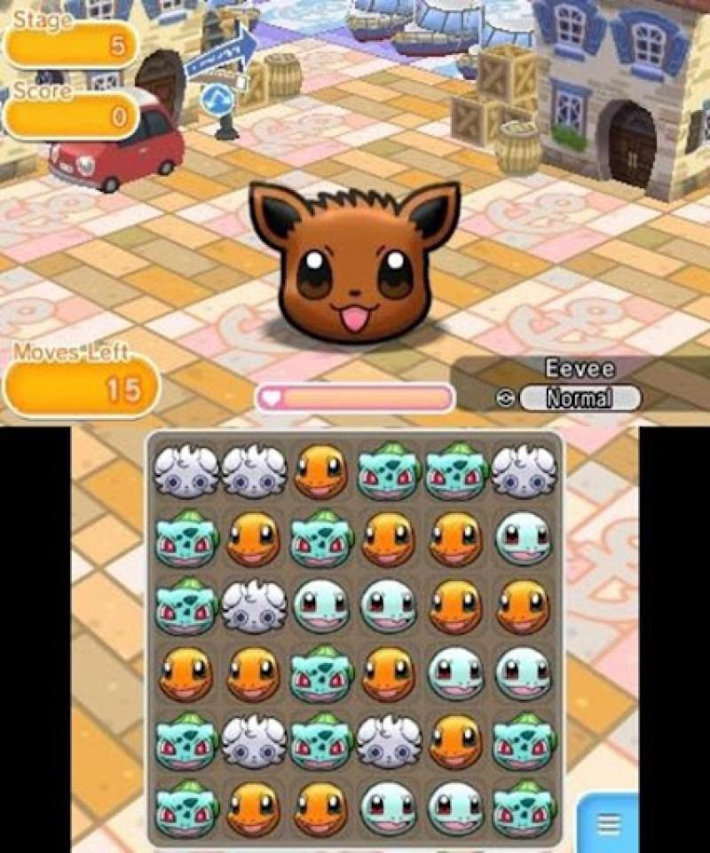 pokemon-shuffle-Nintendo3DS