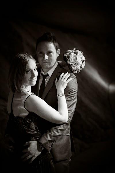 porocni-fotograf-wedding-photographer-poroka-fotografiranje-poroke- slikanje-cena-bled-slovenia-koper-ljubljana-bled-maribor-hochzeit ( (7).jpg