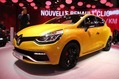 2013-Brussels-Auto-Show-178