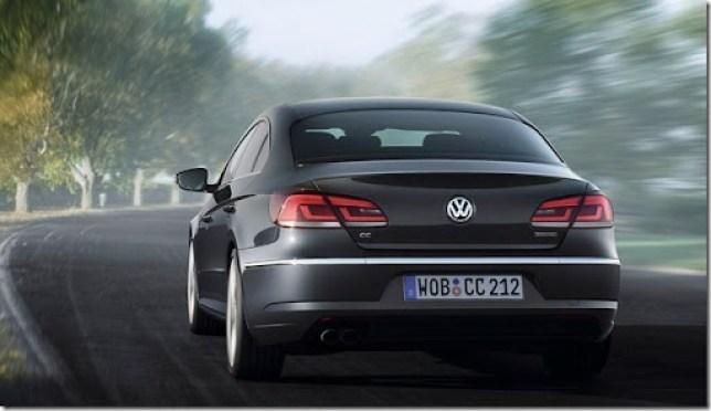 Volkswagen-Passat_CC_2013_1280x960_wallpaper_0e[6]