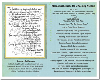 Dad's-funeral-flyer-base-inside