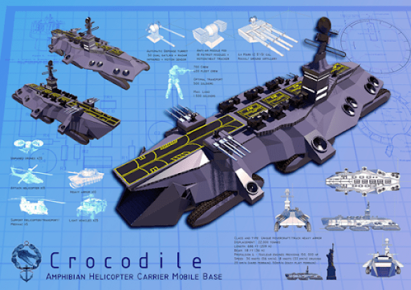 crocodile_amphibian_helicopter_carrier_base_by_orcbruto-d58fpj6