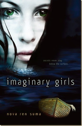 9780142420904_ImaginaryGirls_CV-sales2.indd