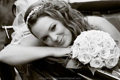 Poročni-fotograf-Tadej-Bernik-poročna-fotografija-ZATE-international-wedding-photographer-photography-025.jpg