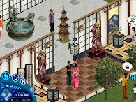the_sims_double_deluxe_asian_theme_2.jpg