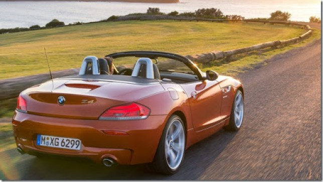 BMW-Z4_Roadster_2014_1600x1200_wallpaper_5b
