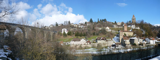 Fribourg_Panorama1.jpg