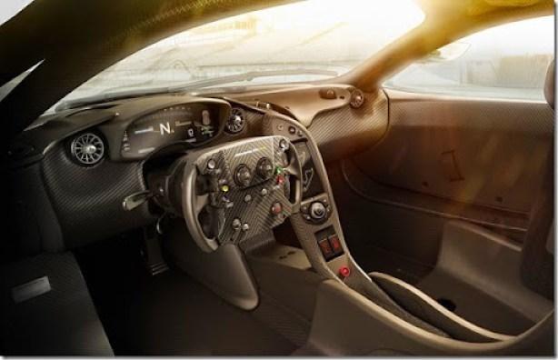McLaren-P1-GTR-1