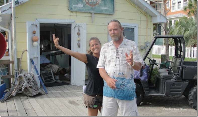 caswell beach 2012 601 - Copy