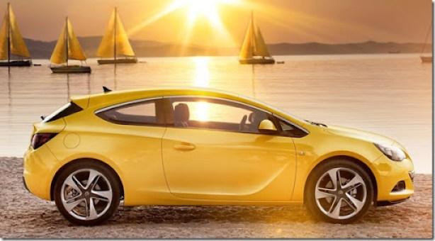Opel-Astra_GTC_2012_1600x1200_wallpaper_0c