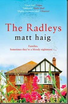 HaigM-Radleys