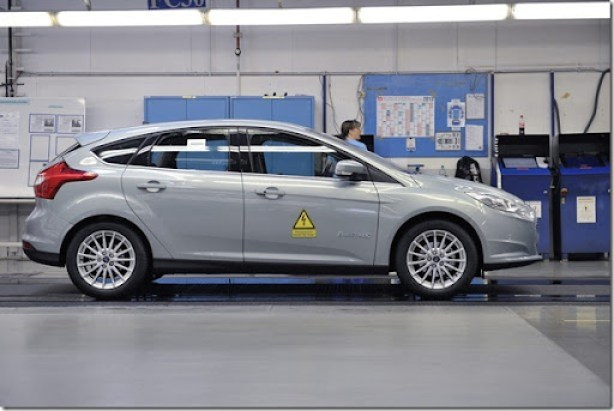 Ford-Focus-Electric-3[2]