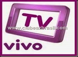 5 novos canais HD entraram na Vivo TV