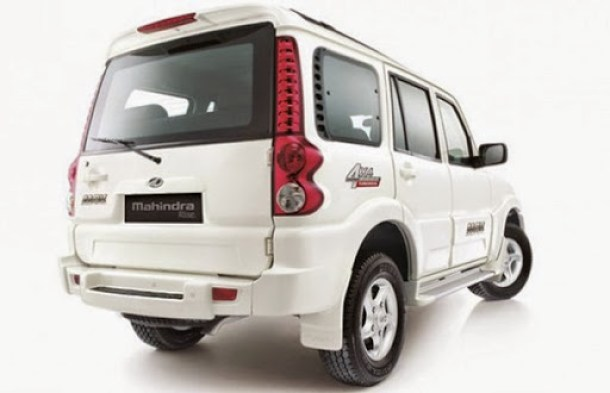 Mahindra-MOV-3-620x399