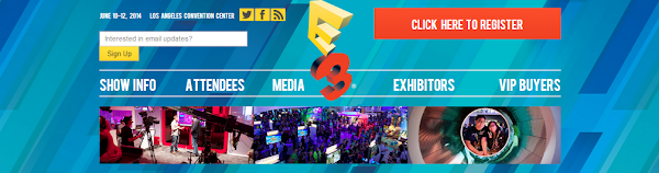 E32014.PNG