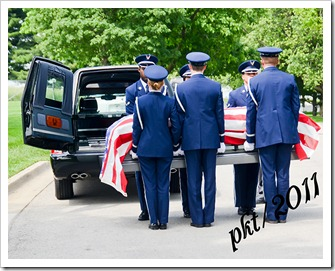 DSC_0948Air-Force-pallbearers