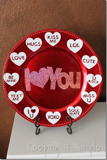 vday plate (1)