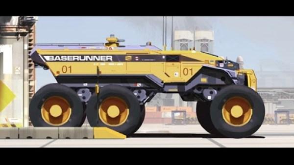 BaseRunner
