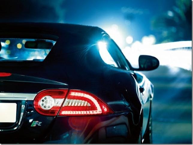 coches-de-lujo