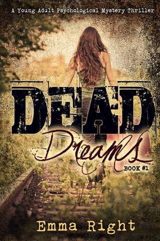 DeadDreams_Kindle72