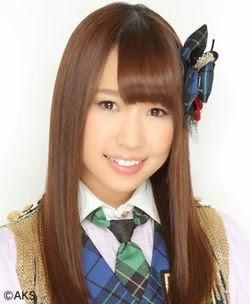 250px-2012年AKB48プロフィール_佐藤夏希.jpg