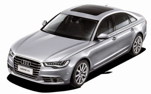 Audi-A6L-2014 (6)