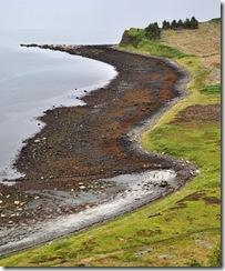 Oans Point Waternish